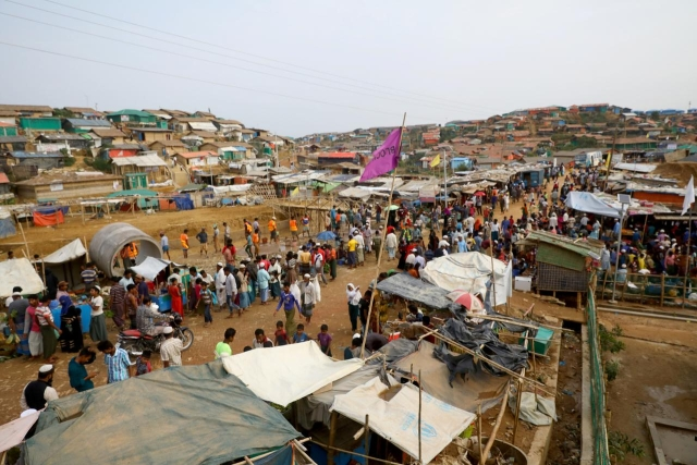 https: img-z.okeinfo.net content 2019 08 23 18 2095744 pengungsi-rohingya-menolak-dipulangkan-ke-myanmar-pmJHNYkC44.jpg