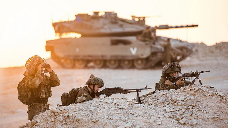 https: img-z.okeinfo.net content 2019 08 23 18 2095832 tentara-israel-tak-sengaja-tembaki-pesawat-warga-sipil-di-golan-q63jq1bRXc.jpg