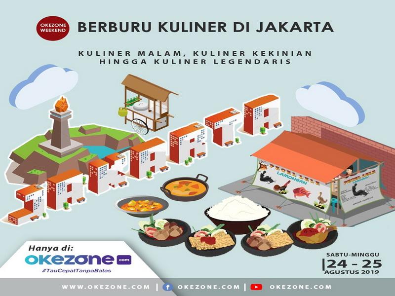 https: img-z.okeinfo.net content 2019 08 23 298 2095790 kuliner-legendaris-di-jakarta-yang-wajib-kamu-coba-hBnQFpgtuo.jpg