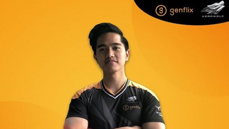 https: img-z.okeinfo.net content 2019 08 23 326 2095861 gunakan-hero-kimmy-kaesang-tayangkan-record-pertama-game-mobile-legends-rAfbDF7eFM.jpg