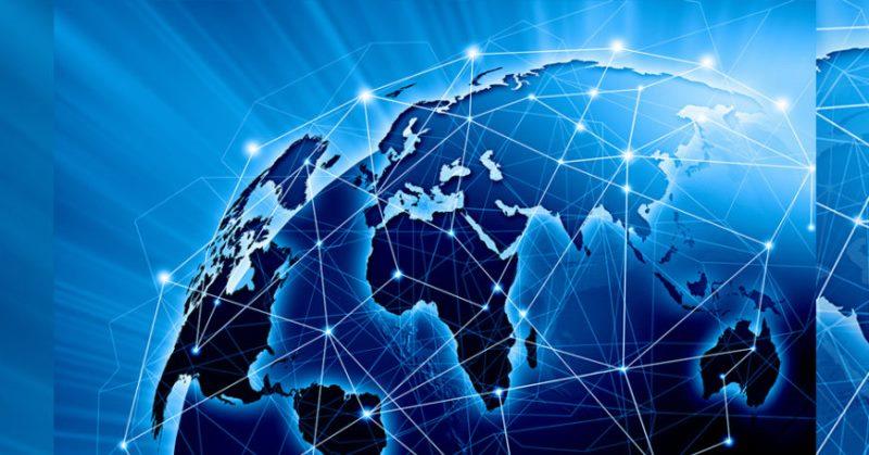 https: img-z.okeinfo.net content 2019 08 23 54 2095889 distribusi-hoaks-dinilai-tinggi-kominfo-masih-blokir-internet-di-papua-dan-papua-barat-ok9pG0qTQT.jpg
