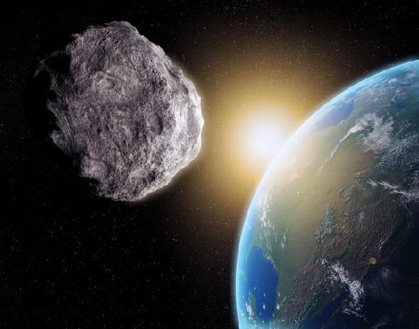 https: img-z.okeinfo.net content 2019 08 23 56 2095627 asteroid-sebesar-gedung-burj-khalifa-bakal-dekati-bumi-JxTPCsUXQd.jpg