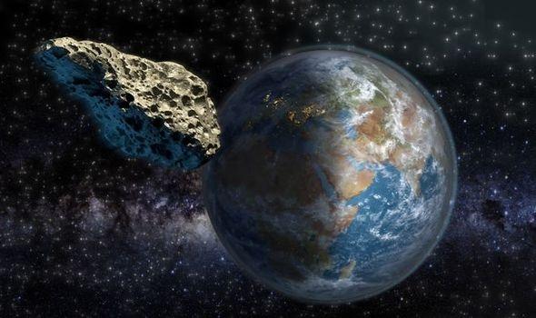 https: img-z.okeinfo.net content 2019 08 23 56 2095743 ini-tanggapan-lapan-soal-asteroid-yang-mengancam-bumi-V2L9LULXir.jpg