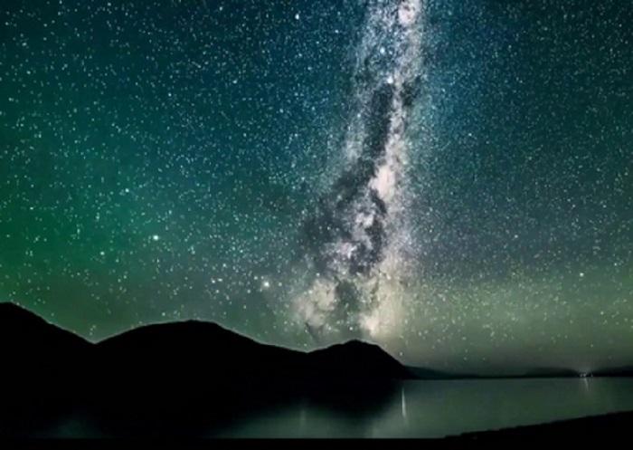 https: img-z.okeinfo.net content 2019 08 23 614 2095802 peran-astronom-muslim-dalam-memberi-nama-bintang-di-angkasa-nSRLjWiMoL.jpg
