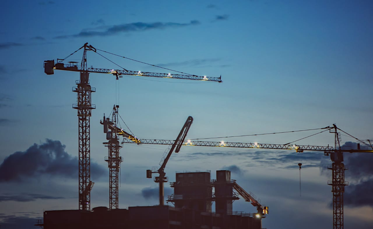 https: img-z.okeinfo.net content 2019 08 24 278 2096042 wika-gedung-bukukan-kontrak-baru-rp4-9-triliun-ipePWeyyAq.jpg