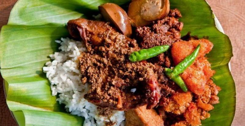 https: img-z.okeinfo.net content 2019 08 24 298 2096219 5-tempat-kuliner-khas-jawa-timur-di-jakarta-rasanya-wenak-tenan-fID9gK1Aiu.jpg