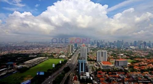 https: img-z.okeinfo.net content 2019 08 24 337 2096177 indonesia-sebenarnya-sudah-terlambat-pindahkan-ibu-kota-vuzOQrgaKr.jpg