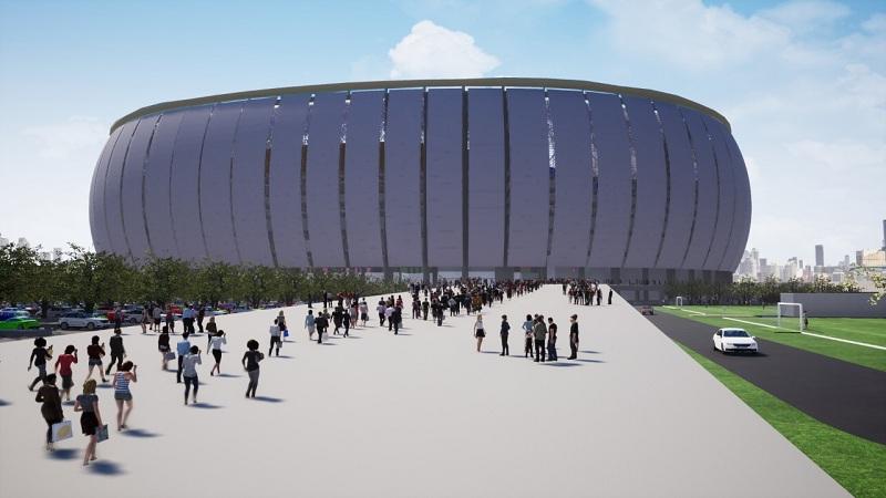 https: img-z.okeinfo.net content 2019 08 24 470 2096152 jakarta-bakal-punya-stadion-kelas-dunia-di-tanjung-priok-UHmxXoqYjo.jpg
