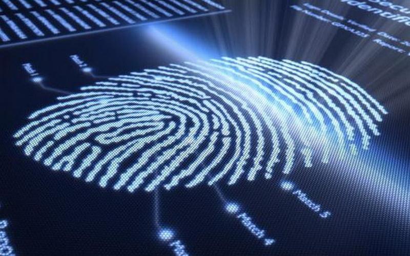 https: img-z.okeinfo.net content 2019 08 24 481 2095982 sering-temukan-data-palsu-bpjs-kesehatan-terapkan-finger-print-pasien-DOHP7tf9aw.JPG