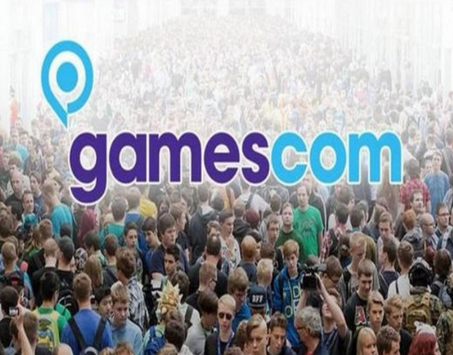 https: img-z.okeinfo.net content 2019 08 25 326 2096452 tencent-hingga-ubisoft-lirik-game-buatan-indonesia-di-gamescom-2019-uwo2UcVais.jpg