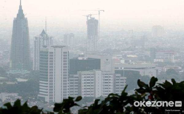 https: img-z.okeinfo.net content 2019 08 25 338 2096356 pdip-dukung-jokowi-kembangkan-energi-ramah-lingkungan-tekan-polusi-jakarta-ttWSWAHHrD.jpg