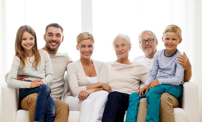 https: img-z.okeinfo.net content 2019 08 26 196 2096731 mengenal-karakteristik-6-generasi-manusia-dari-veteran-hingga-alfa-uanrmPFmUj.jpg