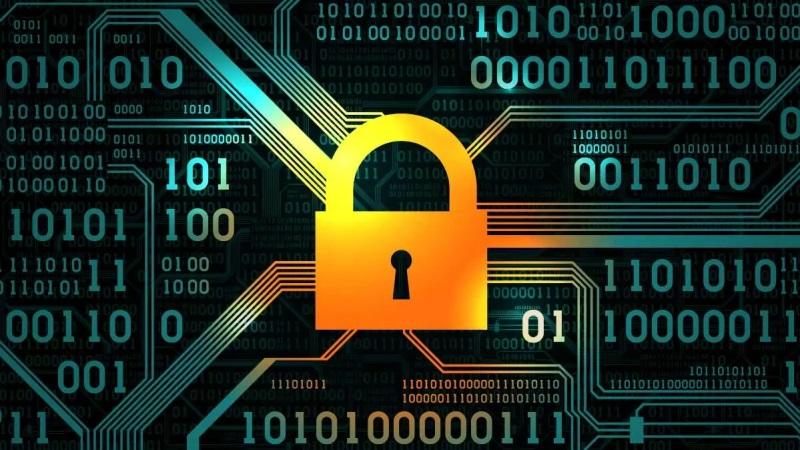 https: img-z.okeinfo.net content 2019 08 26 207 2096726 3-software-antivirus-terbaik-untuk-windows-10-di-2019-1j70YuqtlS.jpg