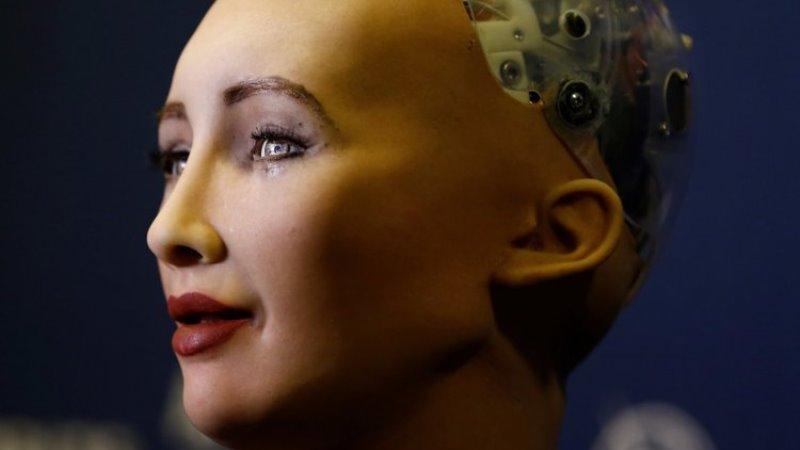 https: img-z.okeinfo.net content 2019 08 26 56 2096926 robot-asmara-bisa-ancam-keselamatan-nyawa-pemiliknya-n7wK388ZKJ.jpg