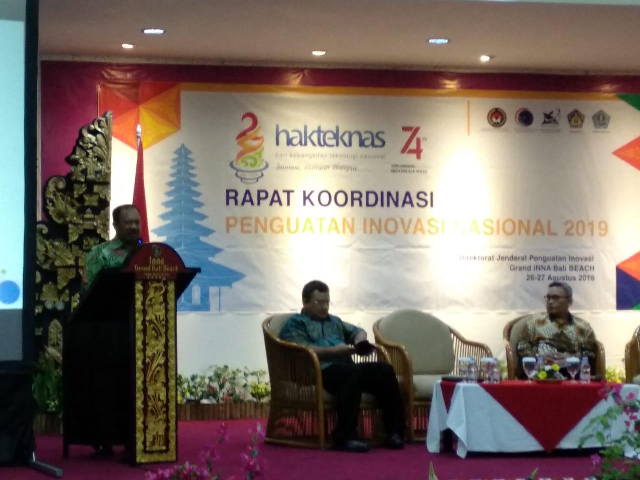 https: img-z.okeinfo.net content 2019 08 26 65 2096943 upaya-kemenristekdikti-dorong-percepatan-kemajuan-teknologi-di-indonesia-LO6m6CHTp0.jpeg