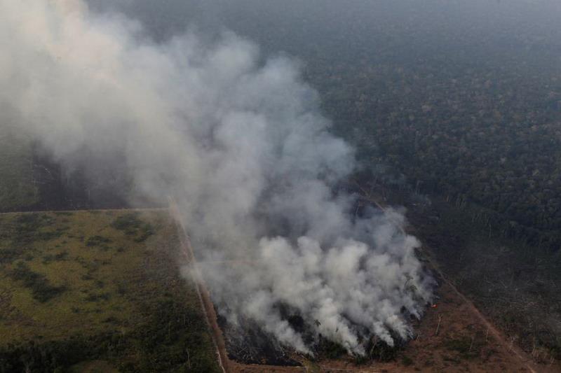 https: img-z.okeinfo.net content 2019 08 27 18 2097110 negara-g7-gelontorkan-rp313-miliar-untuk-atasi-kebakaran-hutan-amazon-aQSdGYiUyf.jpg