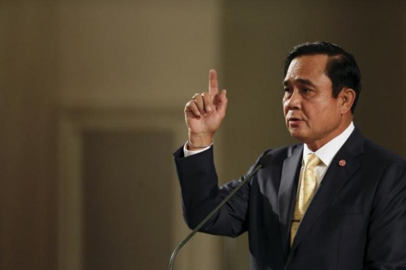 https: img-z.okeinfo.net content 2019 08 27 18 2097308 tak-lengkap-ucapkan-sumpah-jabatan-pm-thailand-dianggap-langgar-konstitusi-hVez1nbe0j.jpg