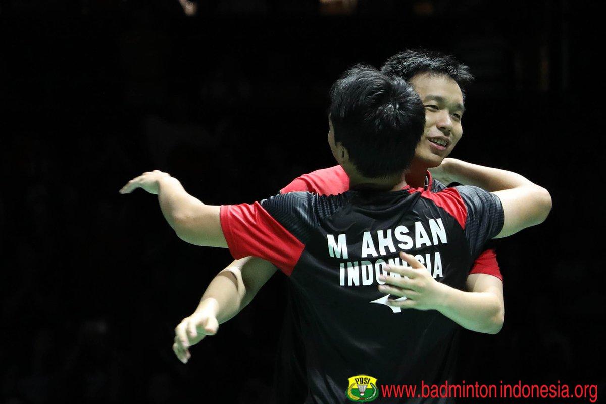 https: img-z.okeinfo.net content 2019 08 27 40 2097104 ahsan-hendra-sebut-gelar-juara-dunia-2019-lebih-spesial-ketimbang-sebelumnya-tfLoa6IiV7.jpg