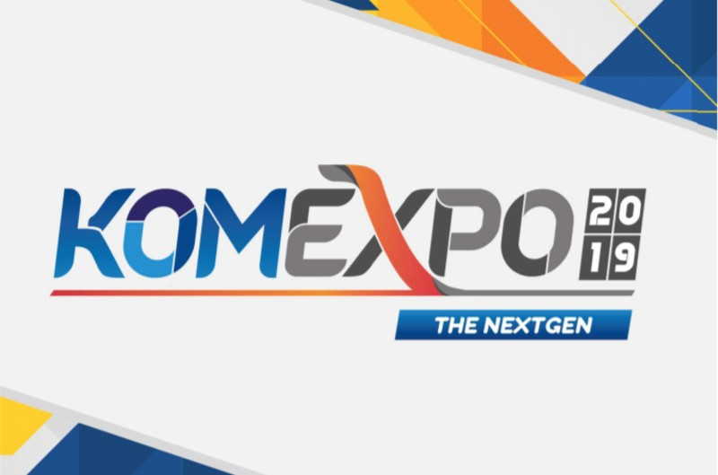 https: img-z.okeinfo.net content 2019 08 27 54 2097094 kominfo-expo-2019-bakal-gaet-ribuan-siswa-smk-dari-25-sekolah-di-jakarta-6TW6hw3WiR.jpg