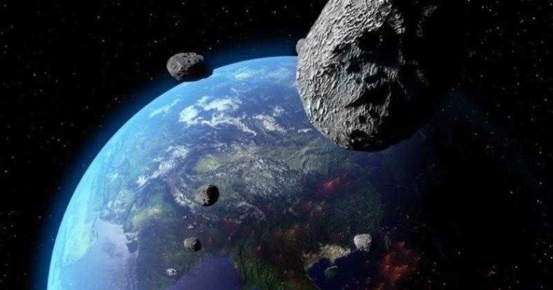 https: img-z.okeinfo.net content 2019 08 27 56 2097328 bulan-depan-asteroid-lebih-besar-dari-menara-shard-mendekati-bumi-LKUJD7f9sv.jpg
