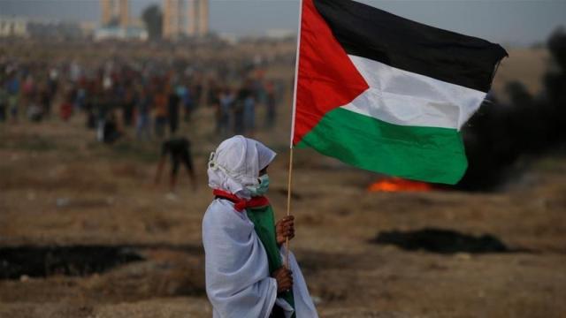 https: img-z.okeinfo.net content 2019 08 28 18 2097714 nama-palestina-hilang-dari-situs-kemenlu-amerika-serikat-IfSfz7TZwJ.jpg