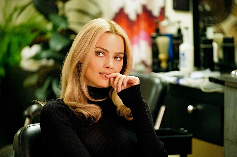 https: img-z.okeinfo.net content 2019 08 28 206 2097801 kontroversi-mendiang-sharon-tate-di-film-once-upon-a-time-in-hollywood-DIfqBcjaWC.jpg