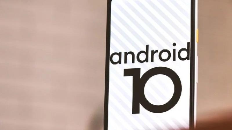 https: img-z.okeinfo.net content 2019 08 28 207 2097863 android-10-bakal-dilengkapi-fitur-privasi-yang-lebih-aman-aBBV8PubB0.jpg