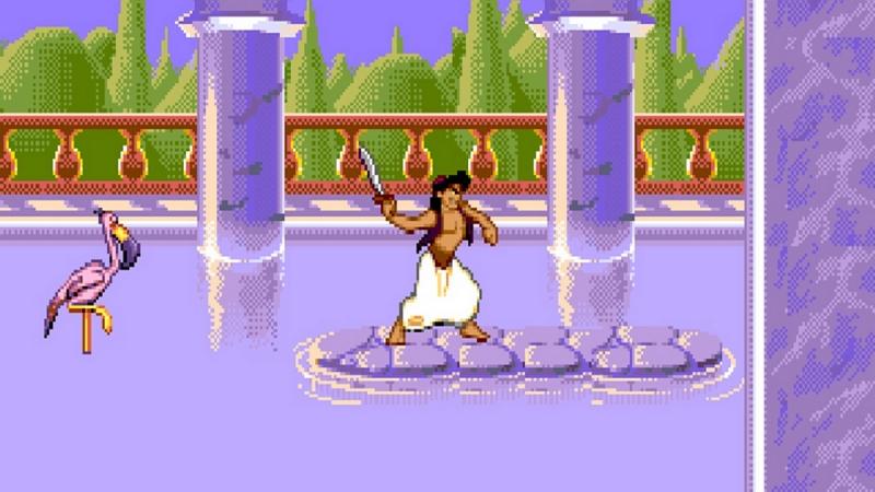https: img-z.okeinfo.net content 2019 08 28 326 2097749 game-lion-king-dan-aladdin-bakal-tampilkan-resolusi-hd-c8FYZpJPR8.jpg