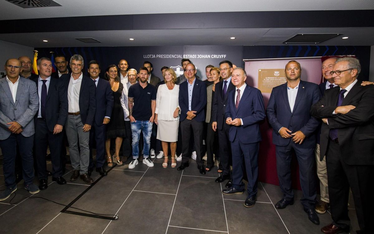 https: img-z.okeinfo.net content 2019 08 28 46 2097501 barcelona-resmikan-stadion-johan-cruyff-ADTqvyZVqJ.JPG