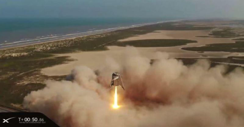 https: img-z.okeinfo.net content 2019 08 28 56 2097693 spacex-berhasil-luncurkan-uji-coba-roket-starhopper-ini-fotonya-SJSLW9MT6p.jpg