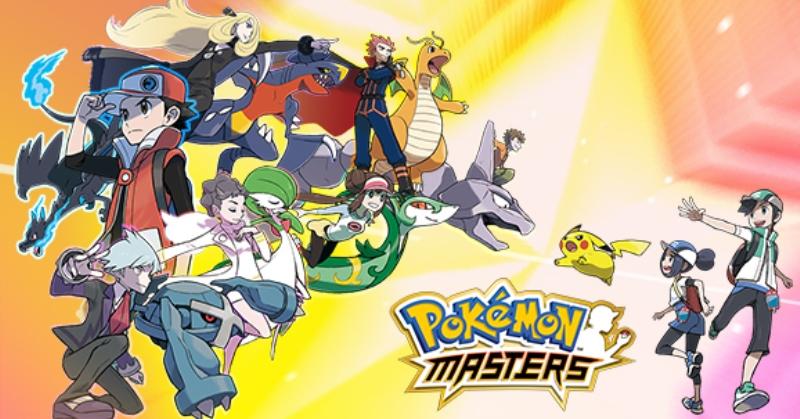 https: img-z.okeinfo.net content 2019 08 29 326 2098309 game-pokemon-masters-alami-gangguan-pasca-meluncur-lebih-awal-DgaQUzJiyc.jpg