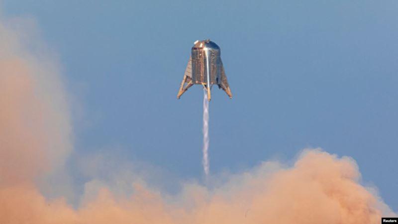 https: img-z.okeinfo.net content 2019 08 29 56 2098123 bikin-cemas-warga-spacex-uji-coba-prototipe-roket-mars-starhopper-kAs5xZcVSH.jpg