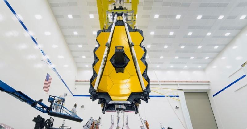 https: img-z.okeinfo.net content 2019 08 29 56 2098312 nasa-selesaikan-proyek-james-webb-space-telescope-AB50Cxwg6r.jpg