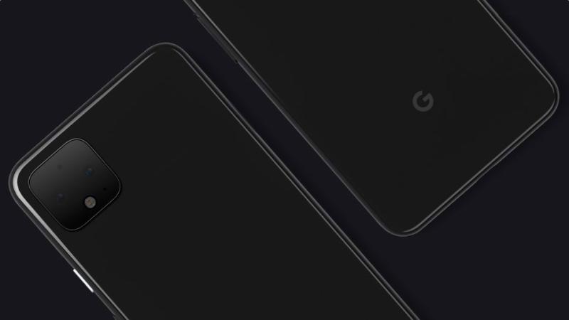 https: img-z.okeinfo.net content 2019 08 30 57 2098566 inikah-wujud-google-pixel-4-dengan-desain-kamera-kotak-VdTzQDLo5M.jpg