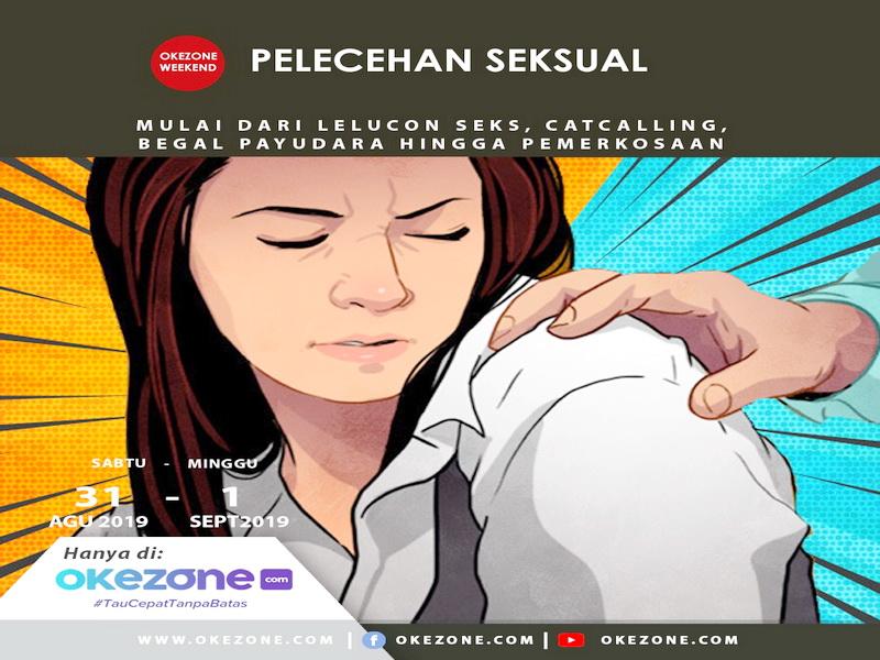 https: img-z.okeinfo.net content 2019 08 30 612 2098799 yuk-berhijrah-dan-kenali-macam-modus-pelecehan-seksual-4LEeguSpw8.jpg