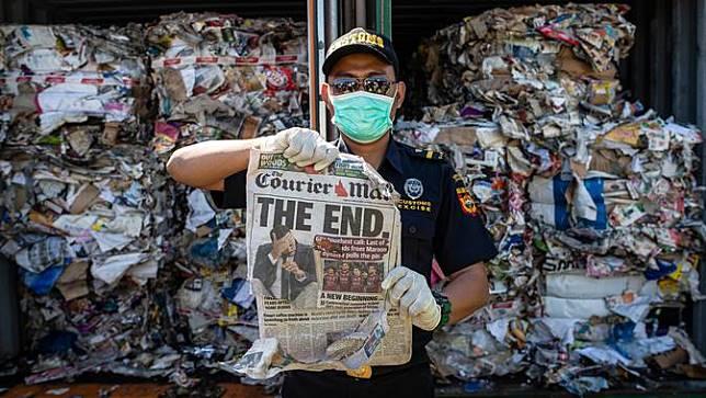https: img-z.okeinfo.net content 2019 08 31 338 2099105 impor-sampah-disebut-bisa-jadi-celah-negara-maju-buang-limbah-ke-indonesia-zZrppAKkWZ.jpg