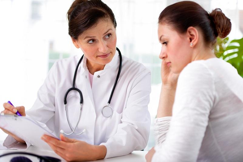 https: img-z.okeinfo.net content 2019 08 31 481 2099017 sulitnya-buat-janji-dengan-dokter-di-rumah-sakit-masih-jadi-keluhan-pasien-fZleqSCuAw.jpg