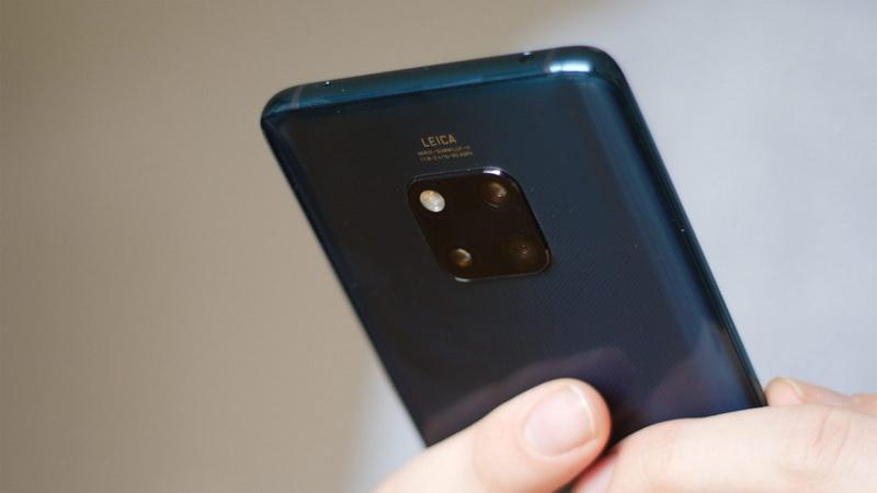 https: img-z.okeinfo.net content 2019 08 31 57 2099066 4-smartphone-terbaru-yang-dirilis-di-ifa-2019-apa-saja-4qOFYC4Td8.jpg