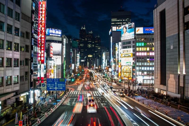 https: img-z.okeinfo.net content 2019 09 02 470 2099646 kalahkan-singapura-tokyo-kembali-dinobatkan-sebagai-kota-teraman-di-dunia-hbZplQRWPf.jpg