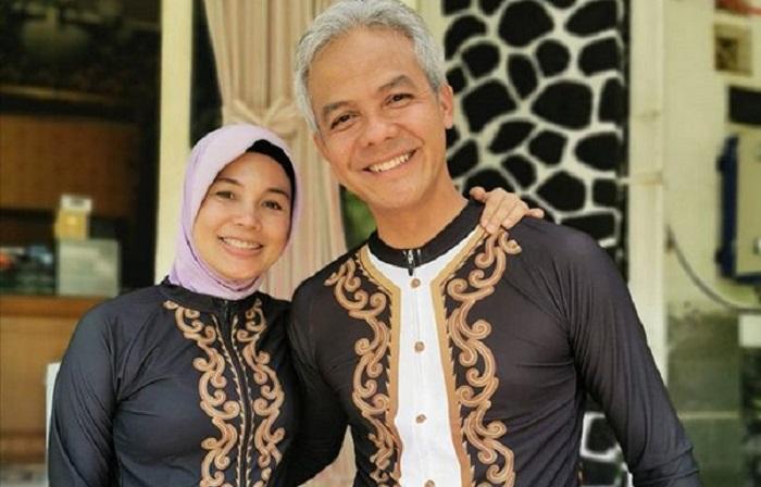 https: img-z.okeinfo.net content 2019 09 03 194 2100202 gaya-ganjar-pranowo-pakai-jersey-etnik-saat-gowes-indonesia-banget-ix1P2LrF8M.jpg