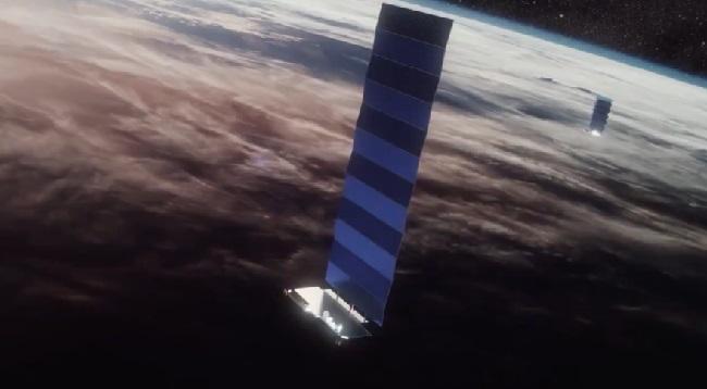 https: img-z.okeinfo.net content 2019 09 03 56 2100092 pesawat-luar-angkasa-esa-hindari-tabrakan-dengan-satelit-starlink-MEOWvddfa9.jpg