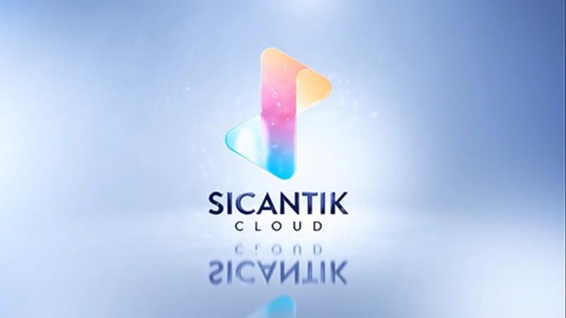 https: img-z.okeinfo.net content 2019 09 04 207 2100558 tampilan-baru-aplikasi-sicantik-cloud-dirilis-AURHmIEwlI.jpg