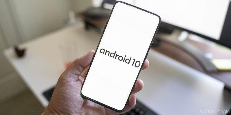 https: img-z.okeinfo.net content 2019 09 04 207 2100617 android-10-resmi-meluncur-pertama-hadir-di-ponsel-pixel-4ImgBkzYZw.jpg