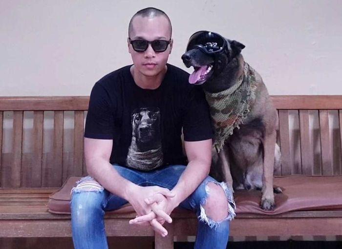 https: img-z.okeinfo.net content 2019 09 04 33 2100568 anjing-bima-aryo-tewaskan-art-lucky-hakim-bukan-salah-binatang-PfXvUV5XCI.jpg