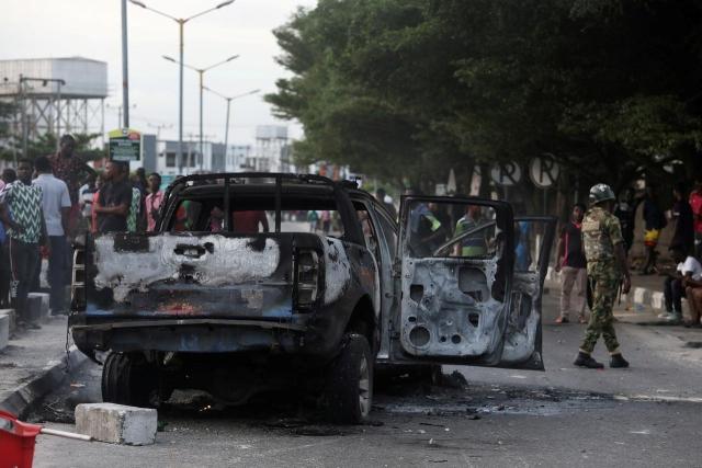 https: img-z.okeinfo.net content 2019 09 05 18 2100970 300-orang-ditangkap-imbas-kerusuhan-anti-warga-asing-di-afrika-selatan-cALsuK5bnF.jpg