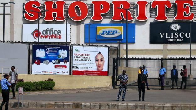 https: img-z.okeinfo.net content 2019 09 05 18 2101146 buntut-kerusuhan-anti-warga-asing-afsel-tutup-kedutaannya-di-nigeria-AAR5rCJxjt.jpg