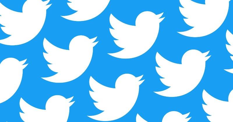 https: img-z.okeinfo.net content 2019 09 05 207 2100998 ceo-jack-dorsey-diretas-twitter-matikan-layanan-posting-via-sms-M3v7ZDwZFm.jpg
