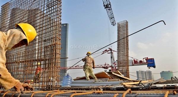 https: img-z.okeinfo.net content 2019 09 05 320 2100909 aturan-baru-pemerintah-tambah-posisi-jabatan-untuk-tenaga-kerja-asing-wa9nOLXgJc.jpg