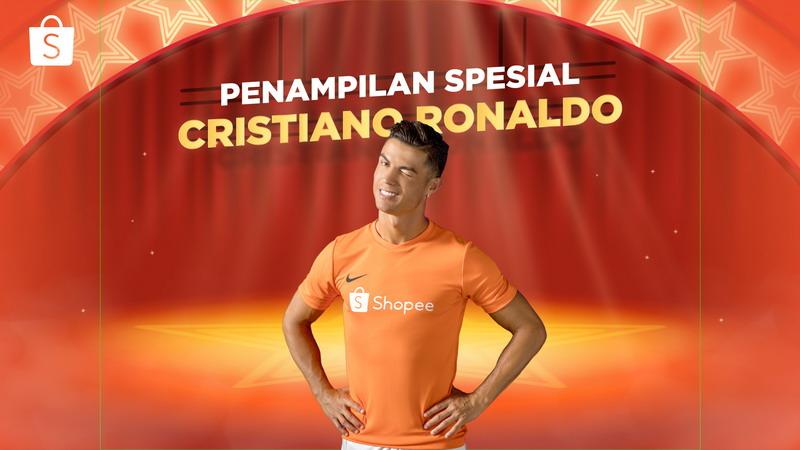 https: img-z.okeinfo.net content 2019 09 06 196 2101307 penasaran-dengan-aksi-spesial-cristiano-ronaldo-di-acara-tv-shopee-9-9-siap-siap-terkesima-ya-4riiIR0SXA.jpg