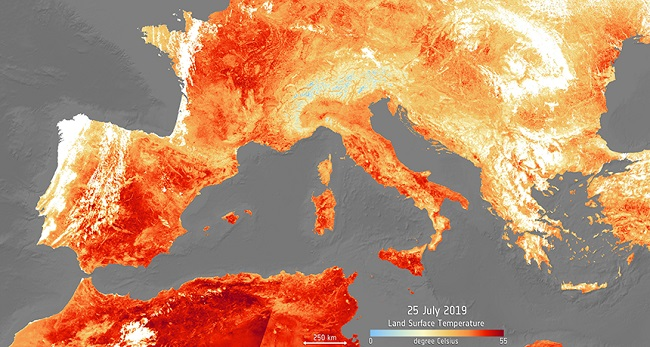 https: img-z.okeinfo.net content 2019 09 06 56 2101624 permukaan-bumi-lebih-panas-98-ketimbang-2-000-tahun-lalu-XzeWPQvaU1.jpg